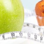 5 Intermittent Fasting methodes: welke past het best bij jou?
