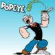 Spinazie als wondermiddel voor je spieren. Had Popeye gelijk?